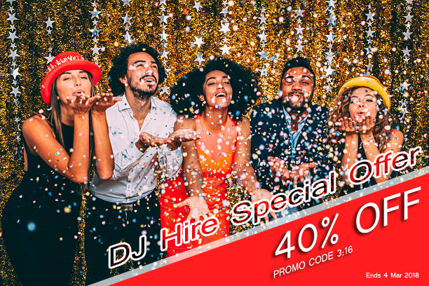 dj-hire-special-offer
